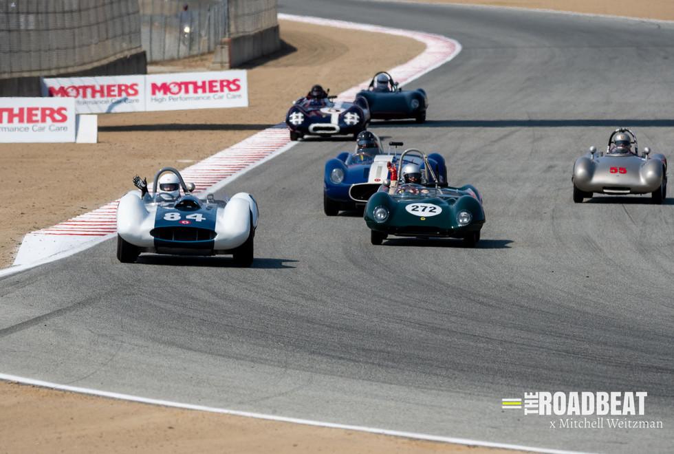 2021 Rolex Monterey Motorsports Reunion-74.jpg