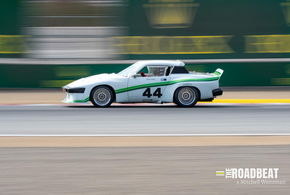 2021 Rolex Monterey Motorsports Reunion-47.jpg