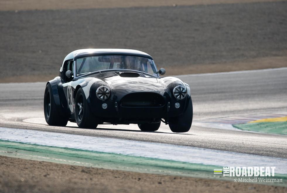 2021 Rolex Monterey Motorsports Reunion-20.jpg