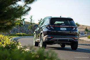 2022 Hyundai Tucson Hybrid Review-8.jpg
