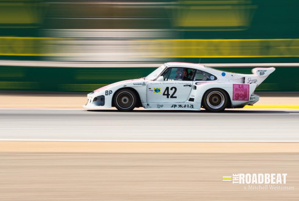 2021 Rolex Monterey Motorsports Reunion-52.jpg