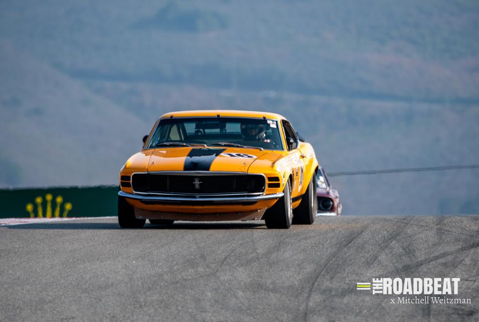 2021 Rolex Monterey Motorsports Reunion-115.jpg