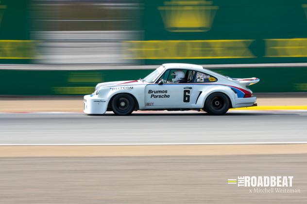 2021 Rolex Monterey Motorsports Reunion-50.jpg