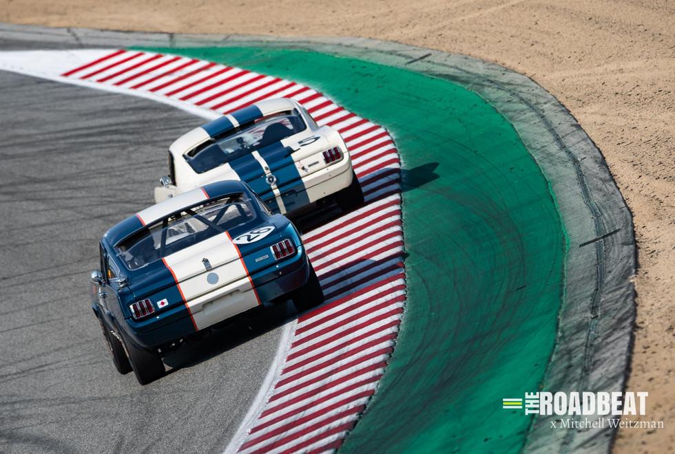 2021 Rolex Monterey Motorsports Reunion-96.jpg