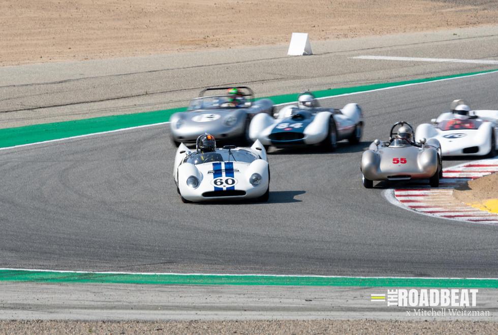 2021 Rolex Monterey Motorsports Reunion-68.jpg