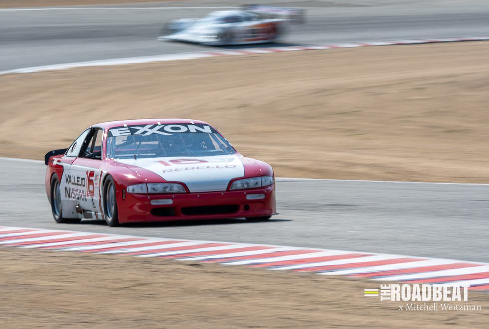 2021 Rolex Monterey Motorsports Reunion-86.jpg