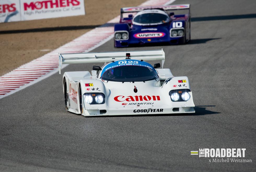 2021 Rolex Monterey Motorsports Reunion-76.jpg