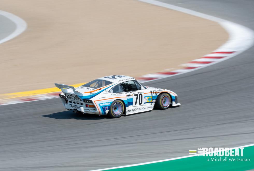 2021 Rolex Monterey Motorsports Reunion-58.jpg