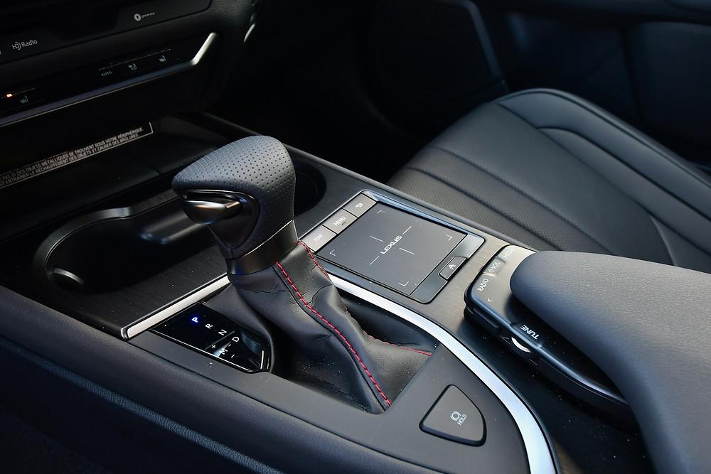 2021 Lexus UX 200 F Sport Review | The Road Beat