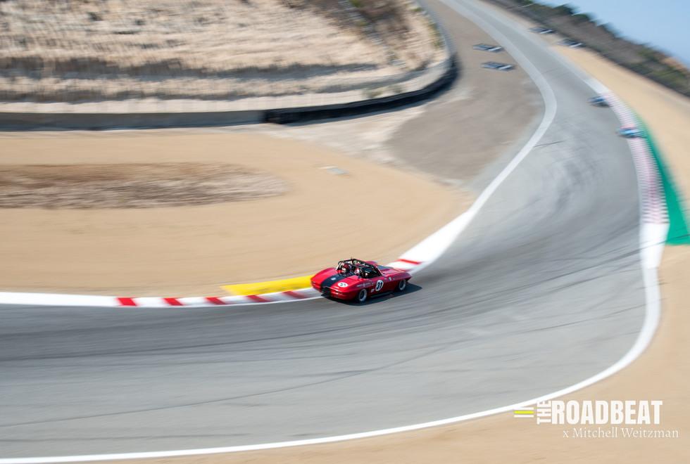 2021 Rolex Monterey Motorsports Reunion-93.jpg