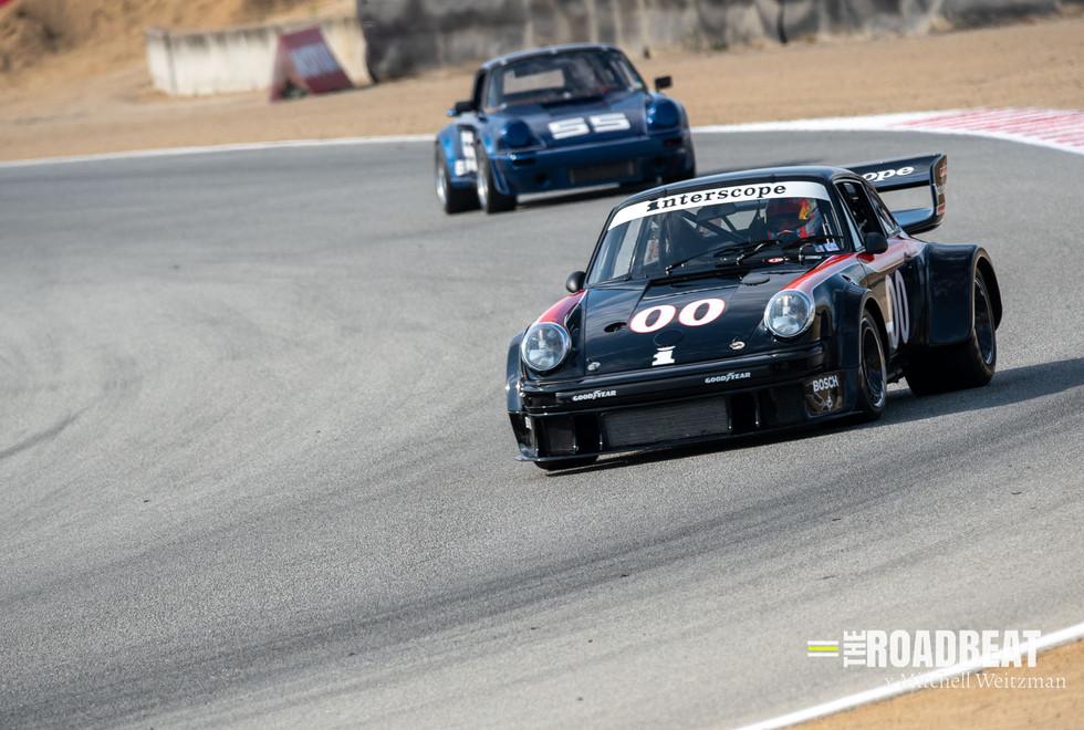 2021 Rolex Monterey Motorsports Reunion-33.jpg