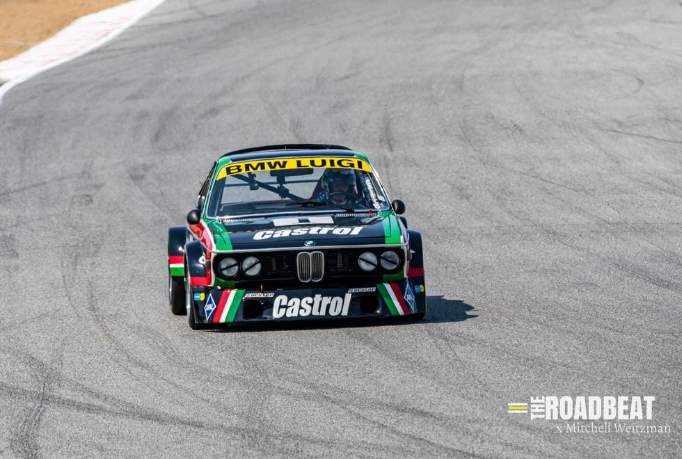 2021 Rolex Monterey Motorsports Reunion-61.jpg