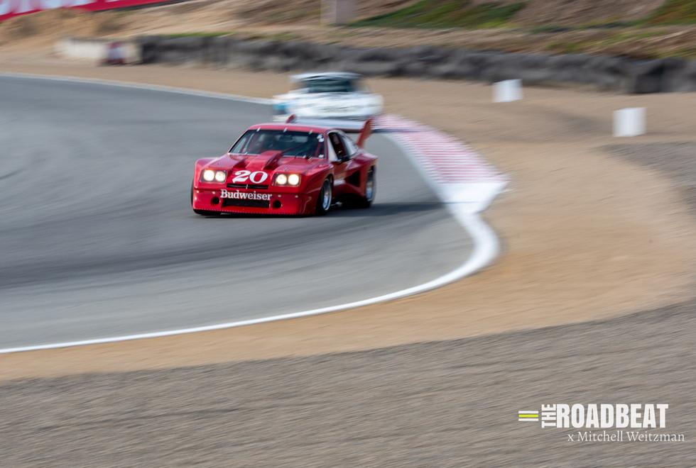 2021 Rolex Monterey Motorsports Reunion-40.jpg