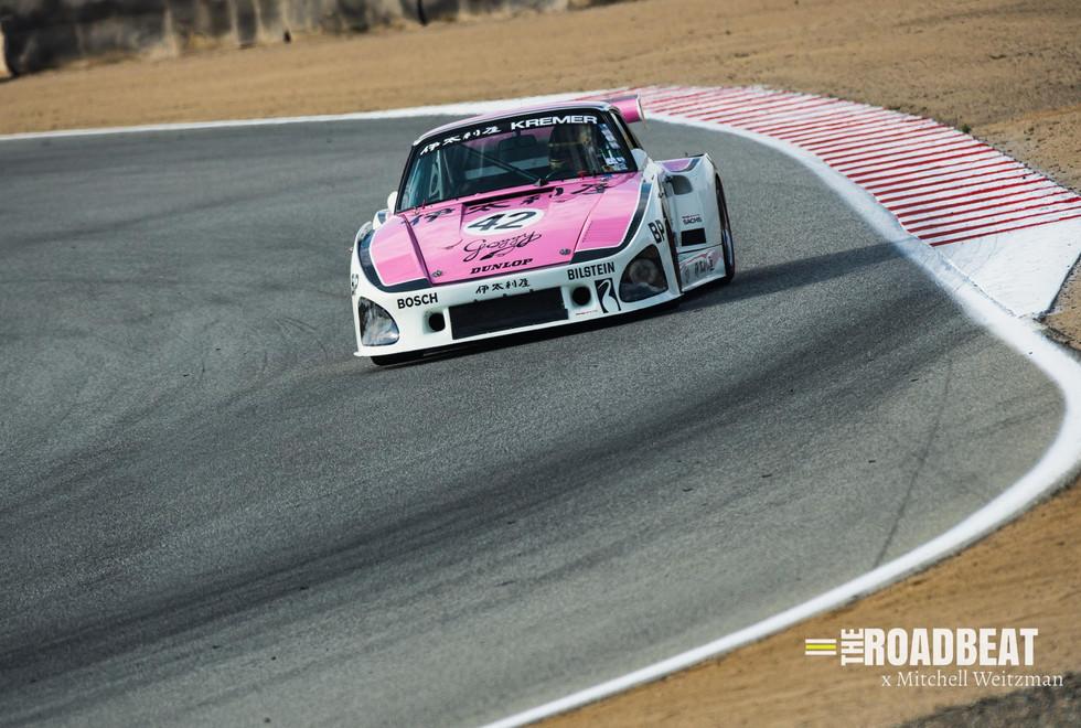 2021 Rolex Monterey Motorsports Reunion-35.jpg