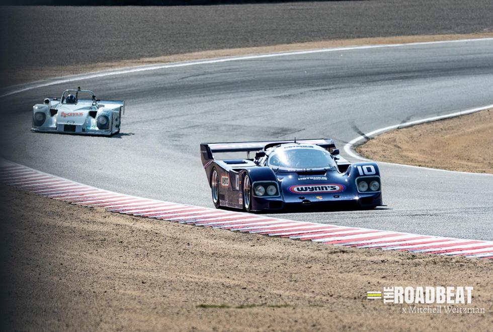 2021 Rolex Monterey Motorsports Reunion-84.jpg