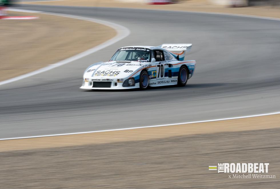 2021 Rolex Monterey Motorsports Reunion-41.jpg