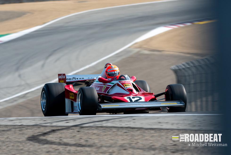 2021 Rolex Monterey Motorsports Reunion-110.jpg