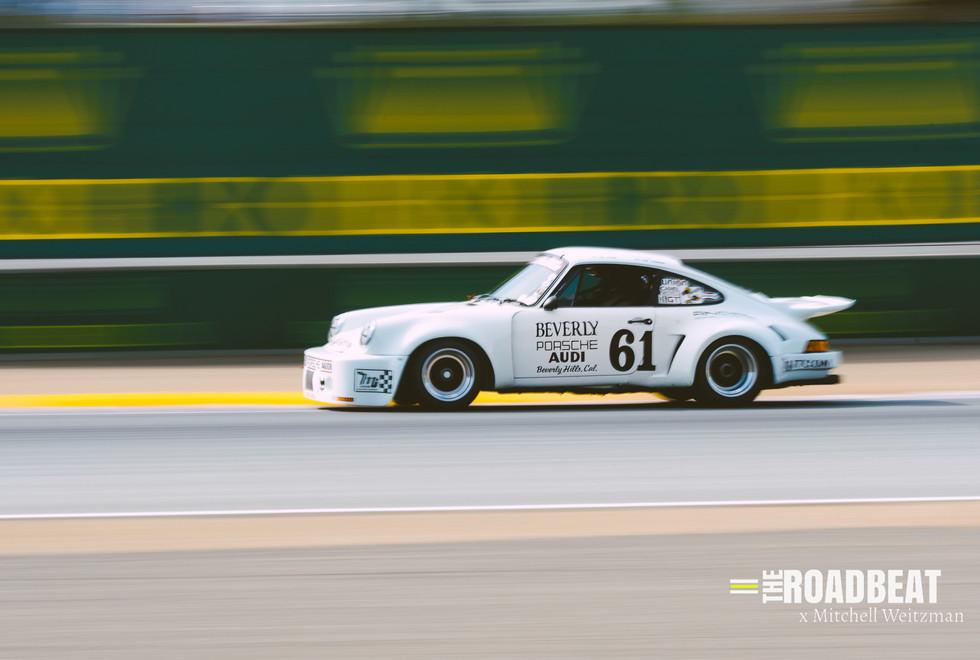 2021 Rolex Monterey Motorsports Reunion-51.jpg