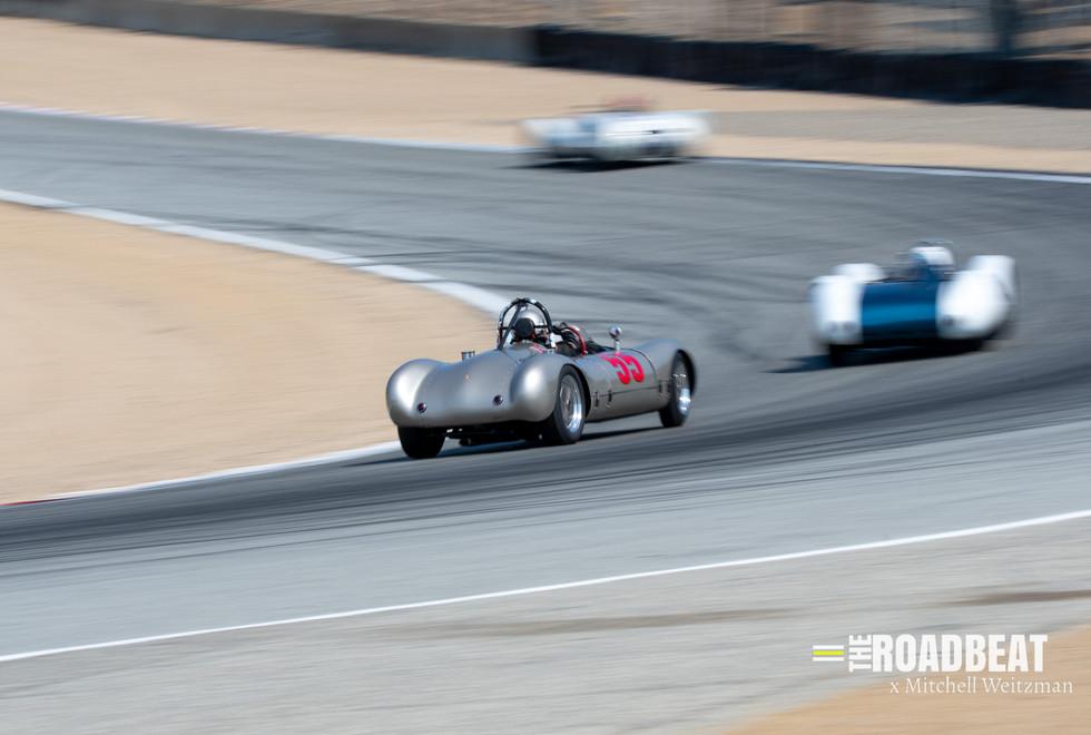 2021 Rolex Monterey Motorsports Reunion-73.jpg