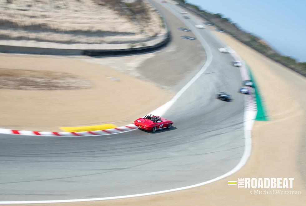 2021 Rolex Monterey Motorsports Reunion-90.jpg