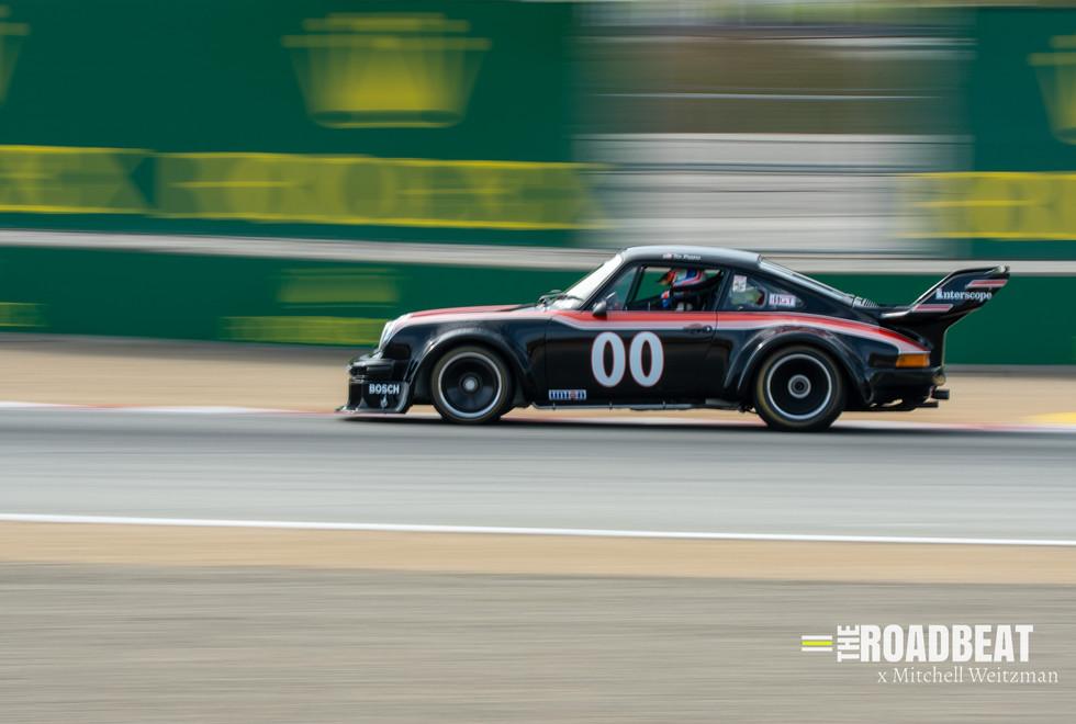 2021 Rolex Monterey Motorsports Reunion-48.jpg
