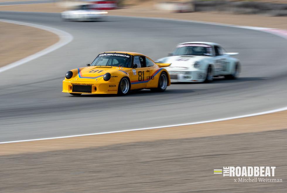 2021 Rolex Monterey Motorsports Reunion-43.jpg