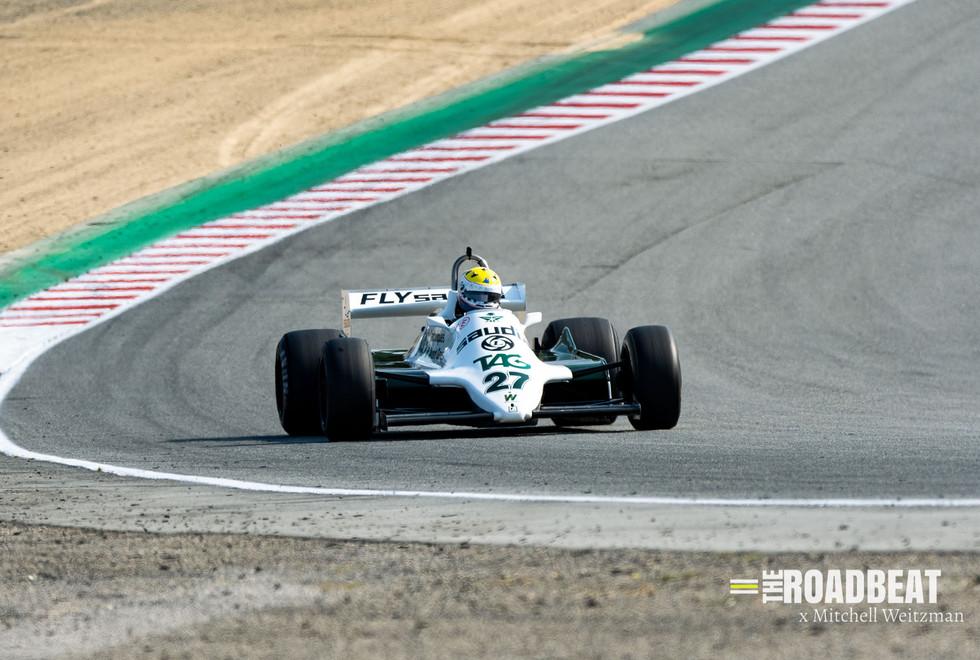 2021 Rolex Monterey Motorsports Reunion-104.jpg