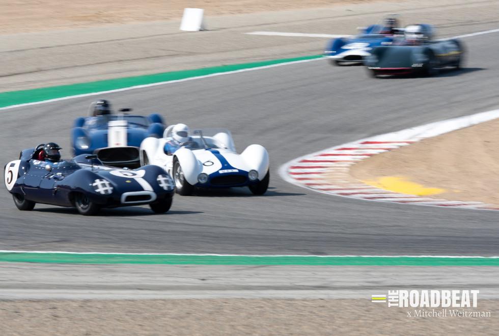 2021 Rolex Monterey Motorsports Reunion-71.jpg