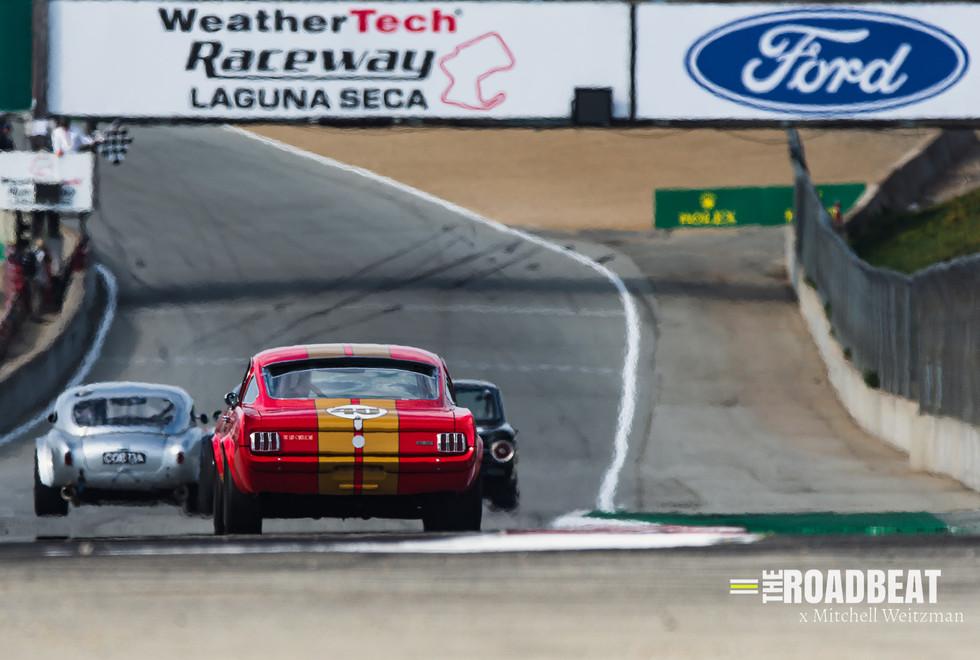 2021 Rolex Monterey Motorsports Reunion-32.jpg