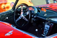 1958 corvette interior.jpg