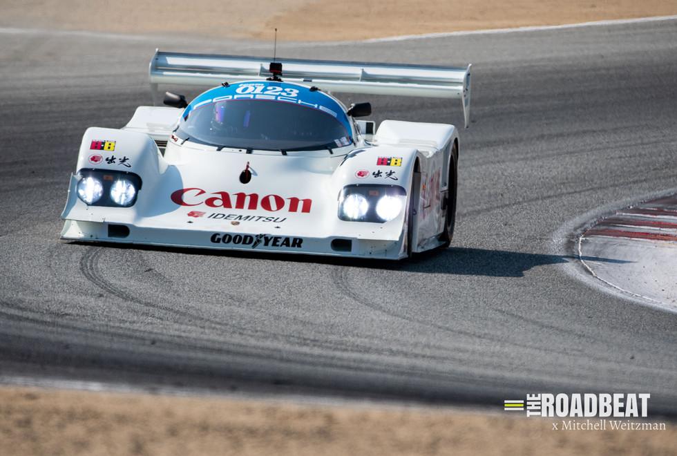 2021 Rolex Monterey Motorsports Reunion-83.jpg