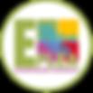 LOGO_-_Eplefpa_carré.png