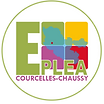 LOGO_-_Eplefpa_carré.png