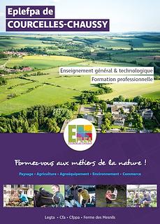 csm_Vignette_brochure_Eplefpa_fbc0a3cefb