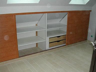 prix au m2 pour isolation des combles montauban versailles caen plan et devis maison. Black Bedroom Furniture Sets. Home Design Ideas