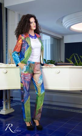 Rdress tailleur Riccione 2017 8-8.jpg