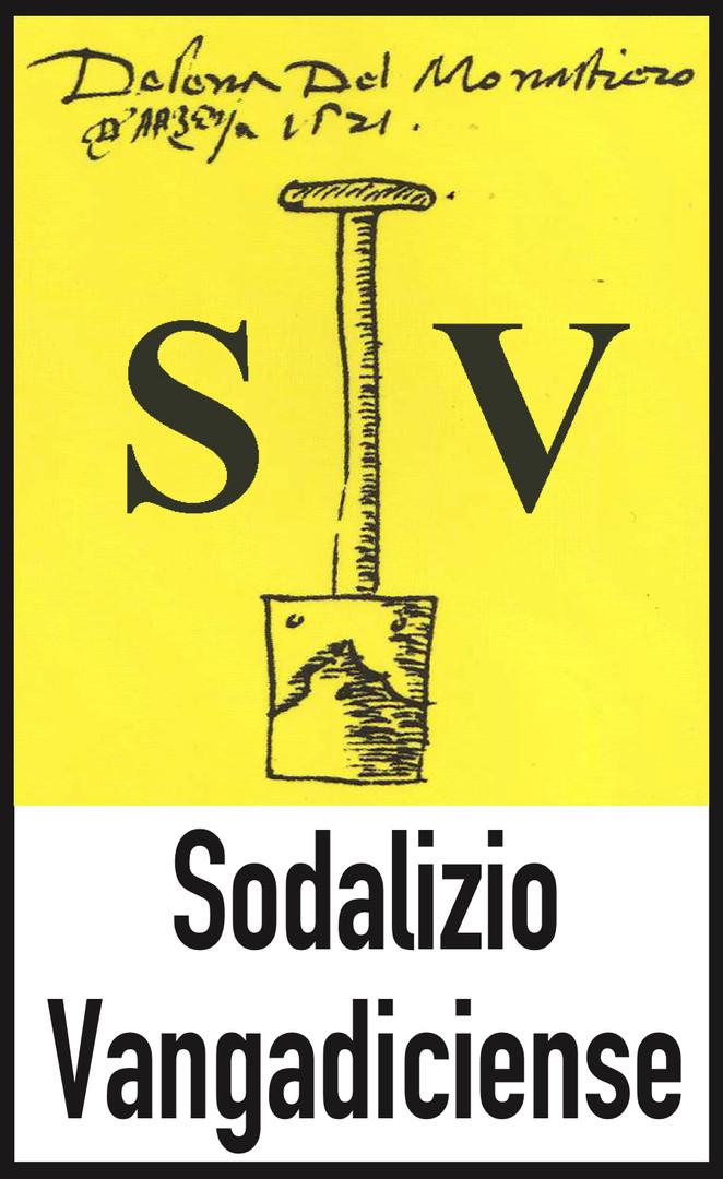 LOGO SODALIZIO_ok.jpg