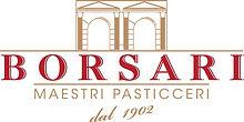 logo borsari2014.jpg