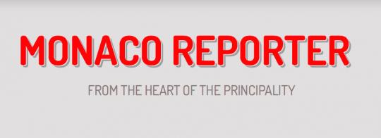 Monaco_Reporter_Feat-e1430729533691.png