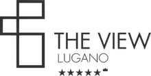 logo_the_view1.png