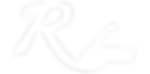 Rdress-logo-2015-intero-bianco.png