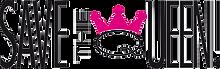 STQ_logo.png