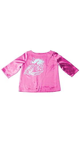 Pink Miciù Shirt