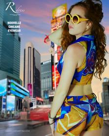 Rdress-in-crowne-plaza-NY.jpg