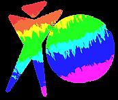 iosonoarte-logo-IT.png