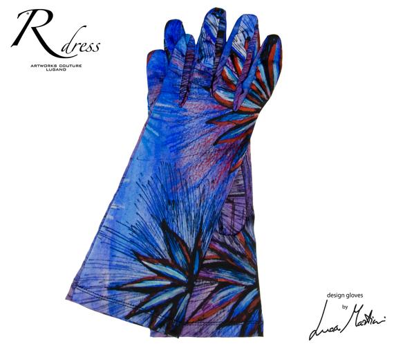 Rdress-Gloves-2020-Fiori-al-Tramonto-1.p