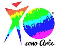 iosonoarte logo.jpg