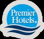 premier hotels logo.png