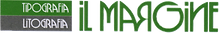 logo IlMargine.png