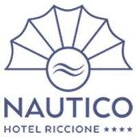 Nautico logo-hotel-2.jpg